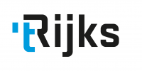1067_logo_website