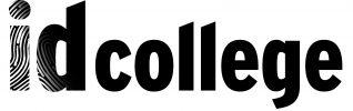 IDcollege_logo_Sport en Bewegen_02