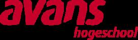 logo-avans2x
