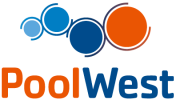 logo-poolwest