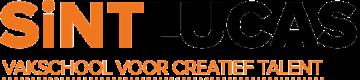 logo-sintlucas-2x