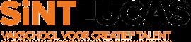 logo-sintlucas-2x.png