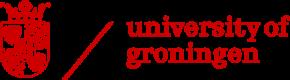 rugr_logoen_rood_rgb-web.png