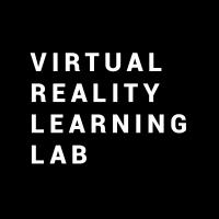 virtual_reality_learning_lab_logo_fb