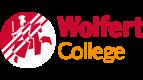 wolfert_college_compact_RGB_268x150px
