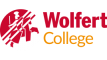 wolfert_college_compact_RGB_268x150px.png